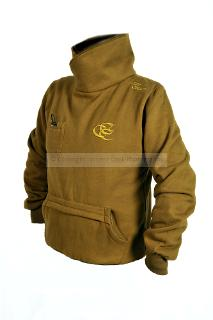 Carp Couture weather proof angling clothes by Richard Cook Photography 01795 478522