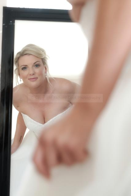 Wedding Photography by Richard Cook Photography, Sittingbourne