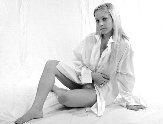 Personal Glamour Photography by Richard Cook Photography, Sittingbourne